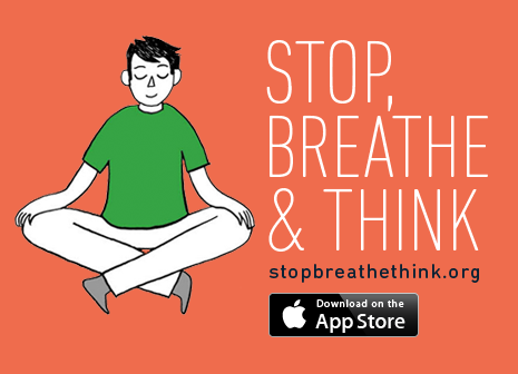 Stop Breathe Think 1